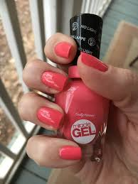 Color For 2016 324 Best Nails Images On Pinterest Couture Nail Polishes And