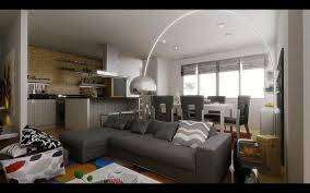 Sectional Sofas Ideas Sectional Sofas For Living Room Ultimate Home Ideas