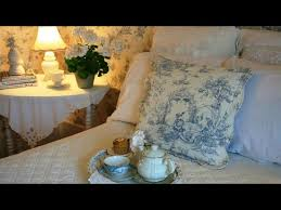 shabby chic design ideas u003d romantic and nostalg with loop