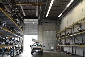 Houston Overhead Doors Door Garage American Overhead Door Overhead Door Company Of