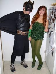 Halloween Poison Ivy Costume Poison Ivy Costume Superhero Costume Spray