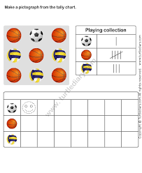 24 best graphs worksheets images on pinterest graphing games