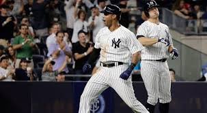 aaron hicks activated from disabled list by yankees sportsnet ca