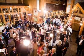 breckenridge wedding venues ten mile station vs timber ridge wedding venue comparison
