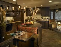 kitchen cabinets marietta ga home decoration ideas