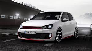 volkswagen golf gti 2015 black vw golf r wallpaper 60 images
