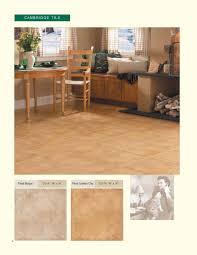 Dining Room Flooring by Bathroom Cozy Congoleum Duraceramic For Interior Floor Design