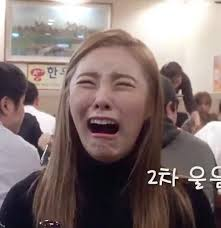 Cry Meme - cry memes kpop cute pinterest k pop memes and crying