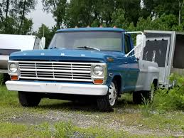 1969 f350 dually pickup project ford truck enthusiasts forums