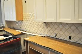 Kitchen Backsplash Home Depot - Home depot backsplash tile