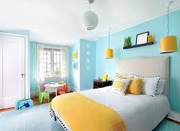 yellow room blue and yellow room decor conceptcreative info