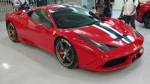 ferrari dealership showroom ferrari comes back to india launches dealership in delhi the quint
