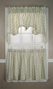 curtain rods specialty curtain rods inspiring pictures of
