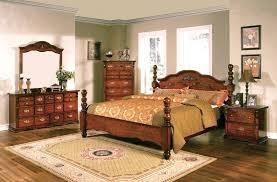 natural wood bedroom furniture pine wood bedroom furniture natural pine bedroom furniture solid