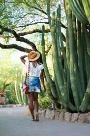 Arizona traveling teams images Best 25 visit phoenix ideas botanical gardens az jpg