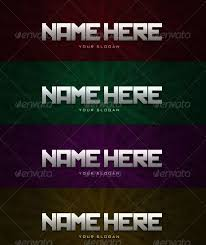 free youtube banner layout youtube banner v1 text fonts background banner and template