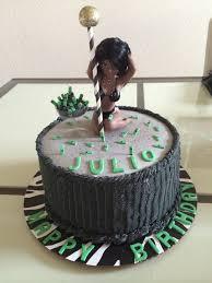 stripper cake stripper cake pinterest stripper cake cake