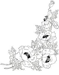 digital two for tuesday beautiful flower designs for embroidery