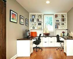 2 Person Desk For Home Office Home Office Desk For Two Home Office Desk For Two And Home Office