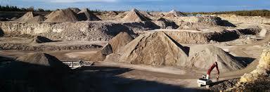 asphalt excavation concrete cranes team elmer u0027s team elmer u0027s