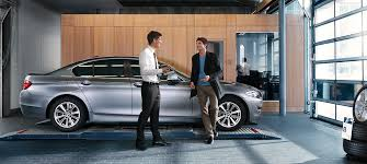 bmw service bmw service difference