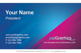 create business card free awesome create business cards free printable 34 with additional