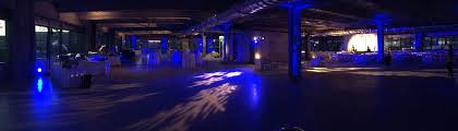 venues in orange county orange county venues for corporate events best oc parks for