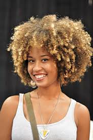 80 best color images on pinterest african hairstyles coloured