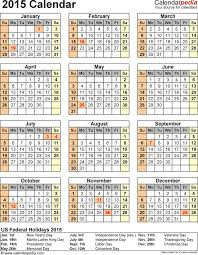 best 25 2015 calendar with holidays ideas on 2015