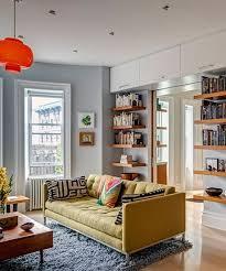 Apartment Styles Best 25 Brooklyn Apartment Ideas On Pinterest White Apartment