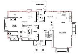 ranch house floor plans 13 rancher addition floor plan ranch house addition plans ideas
