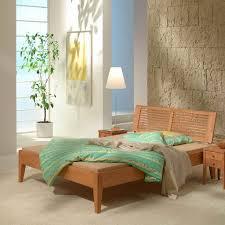 ehebett bett 180x200 massivholz doppelbett mango braun bettgestell die besten 25 massivholzbett ideen auf holzbetten