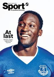 sport magazine 447 by sport magazine issuu