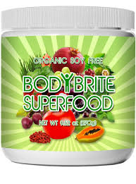 amazon com superfood powder total bodybrite for diet weight loss