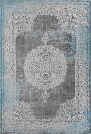 home dynamix area rug rug designs