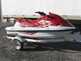2004 yamaha waverunner xlt 1200 images reverse search