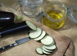 comment cuisiner les aubergines recettes à base d aubergine et conseils nutrition
