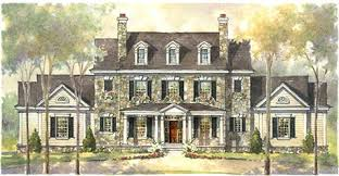 custom farmhouse plans absolutely beautiful country homes search for