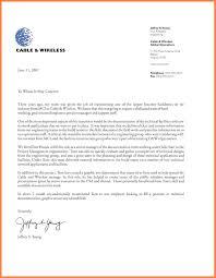 doc 409425 letter of recommendation for scholarship u2013 sample