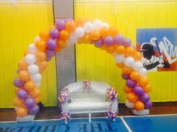 Decorated Baby Shower Chair Bcr Signature Event Baby Shower Packages