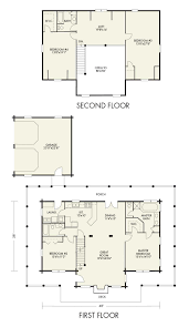 resturant floor plans house floor plans maker download free 3dvista plan home designs