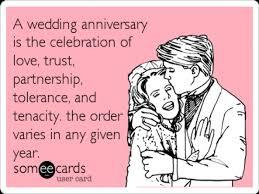 anniversary ecard anniversary husband ogle ecard anniversary ecard
