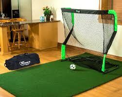 amazon com the net return jr standard multi sport hitting net