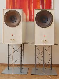 speaker design full range philips page 1 loudspeakers lenco heaven