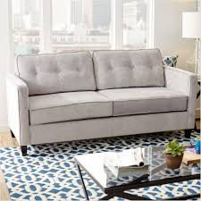 Diy Sofa Slipcover by Sofa Used Sofas For Sale Wooden Sofa Set Designs Ikea Table