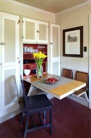 Fold Out Convertible Desk Wall Mounted Fold Away Desk U2013 Amstudio52 Com