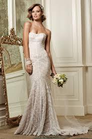 wedding dresses in st louis vintage wedding dresses st louis vintage wedding dresses st louis