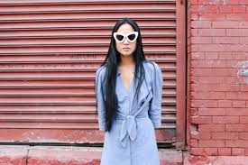 pinterest trends 2016 9 fashion trends to rule 2016 according to pinterest you re so