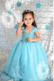 frozen costume gs frozen dress kids party end 1 17 2020 11 13 am