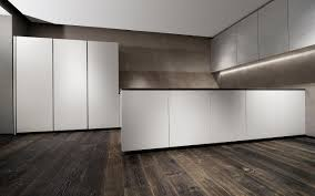 Led Lighting For Under Kitchen Cabinets Kitchen Stunning Modern Minotti Kitchen Decoration Using White
